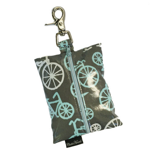 Leash Bag - Mudproof Bicycles
