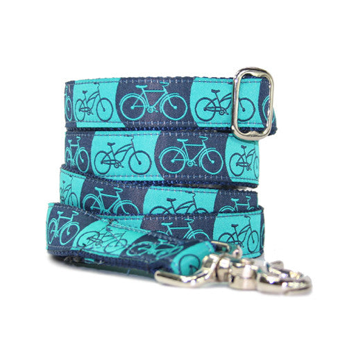 "1"" Bicycles Leash"