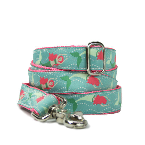 "1"" Mermaids Leash"