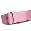 Spectrum Blush Pink Buckle