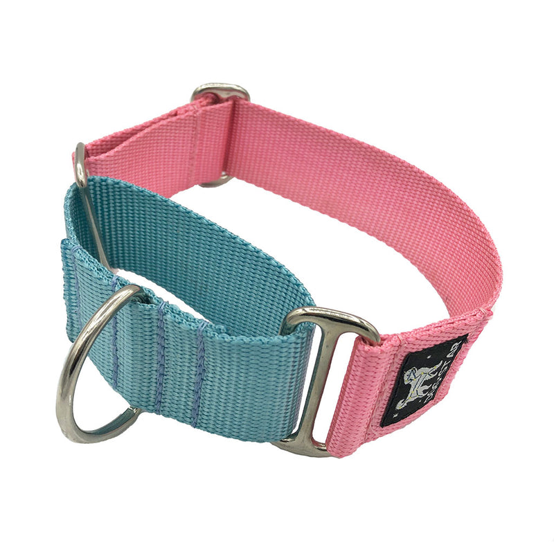 "1.5"" Naked Nylon Delight Martingale"