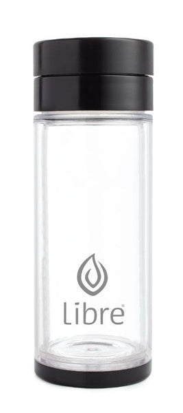 Shop Libre Infusers