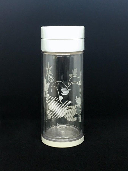 Libre Infuser 24 pack - Peace Doves 14oz - PG420PD