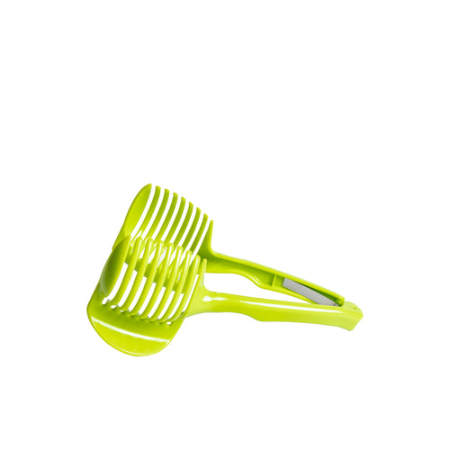 FRUIT AND VEG SLICER - TheNormalStore