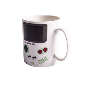GAME BOY MUG - TheNormalStore