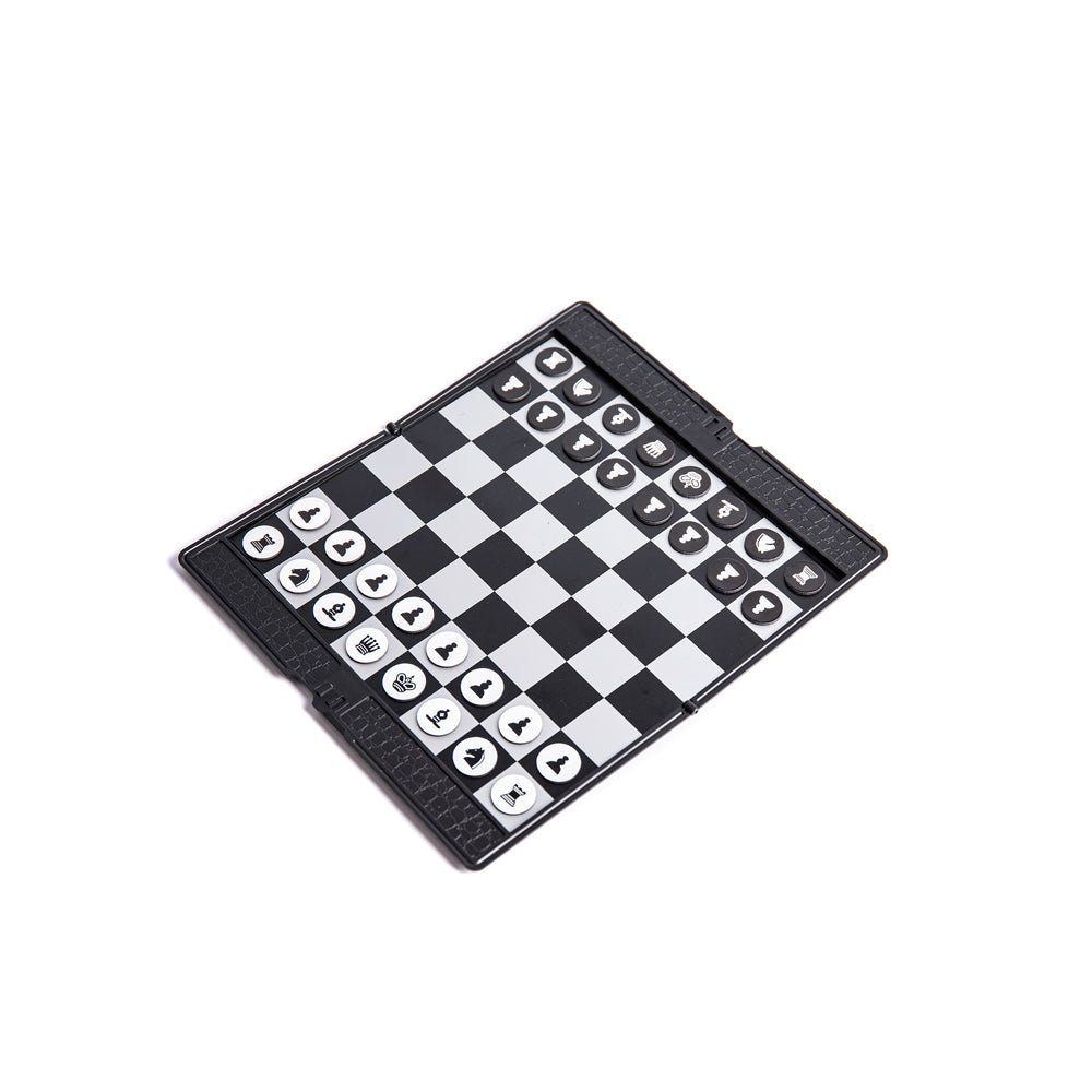 POCKET CHESS BOARD - TheNormalStore