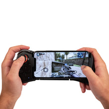 Load image into Gallery viewer, SMARTPHONE GAMEPAD - TheNormalStore