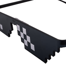 Load image into Gallery viewer, THUG LIFE GLASSES - TheNormalStore