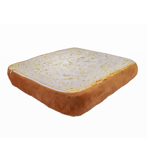 TOAST CUSHION - TheNormalStore