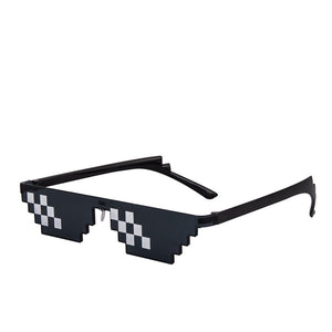 THUG LIFE GLASSES - TheNormalStore