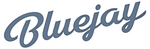 Bluejay Bicycles