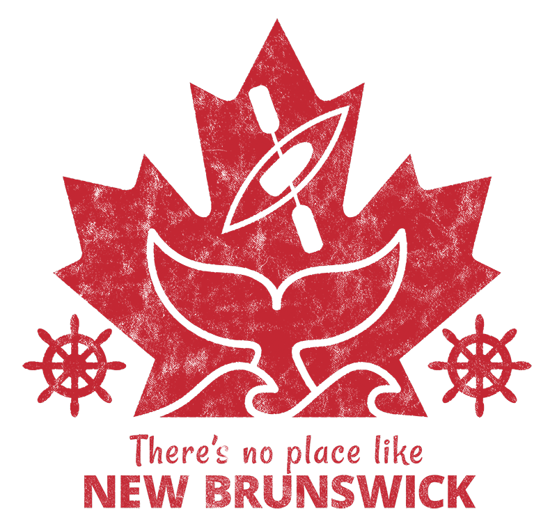 There's no place like New Brunswick