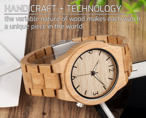 d27 mens luxury watches