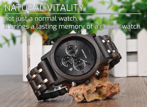p19-1 mens luxury watches