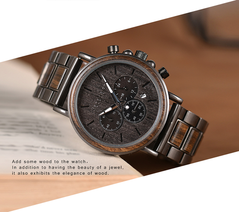 q26-1 mens luxury watches