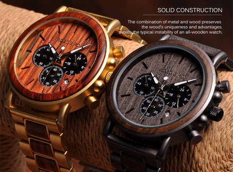 q26-2 mens luxury watches