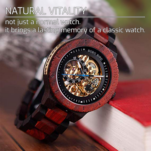 r05-2 mens designer watches