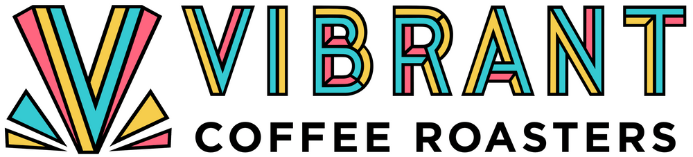 Vibrant Coffee Roasters
