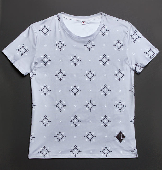 T-Shirt – Diamond