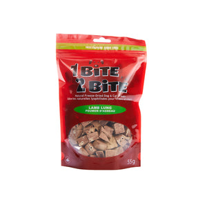 Freeze Dried Treats for Cats