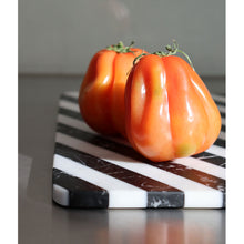 "Load image into Gallery viewer, ""Alice"" Chopping Board"