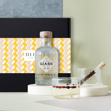 Load image into Gallery viewer, DLISH Special Edition Gin Curation