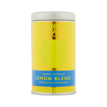 Load image into Gallery viewer, Lemon Blend Tea