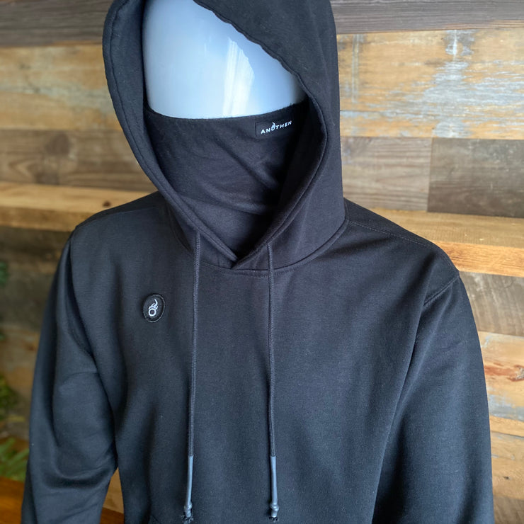 Insignia PPE Hoodie