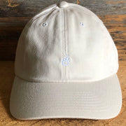 Insignia Flex-Fit Cap