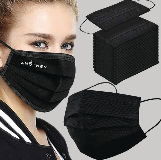 Anothen Disposable Mask