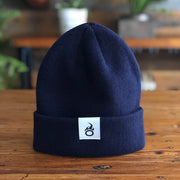 NEW Classic Anothen Beanie