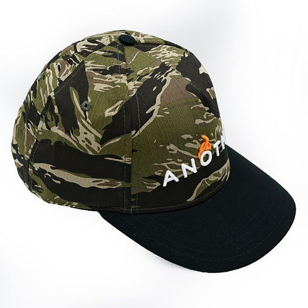"Classic Anothen Cap - ""Sealed"""