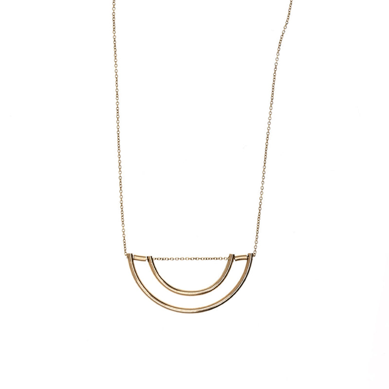 necklace-18k-rainbow