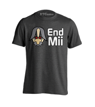 Load image into Gallery viewer, End Mii T-Shirt