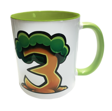 Load image into Gallery viewer, RTGameTree Mug