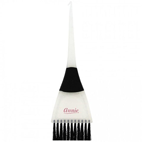 Tinting Brush With Hook Tip #2966