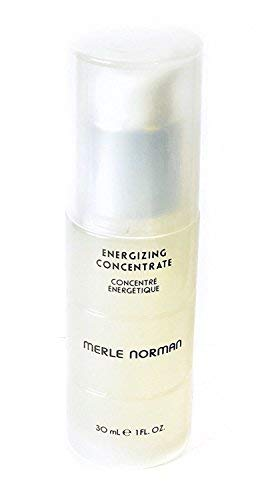 Merle Norman Energizing Concentrate, 1 Fl. Oz.