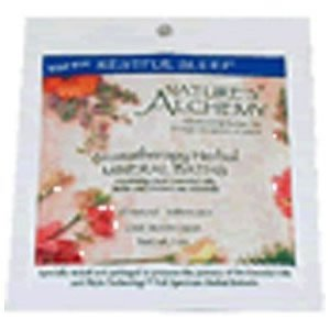 Mineral Bath Restful Sleep - 1 Oz.