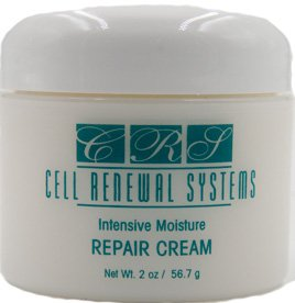 Cell Renewal Repair Cream Intensive - 2 Oz.