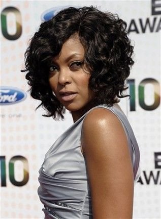 Short Lace Front Wigs For Black Women Synthetic Wigs Curly Bob Wig
