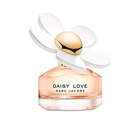 Marc Jacobs Daisy Love Eau De Toilette 1 Oz / 30 Ml Spray For Women