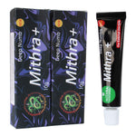 3Pcs Mithra 10% Tattoo Numbing Body Anesthetic Numb Semi Permanent Us 3-6 Working Days