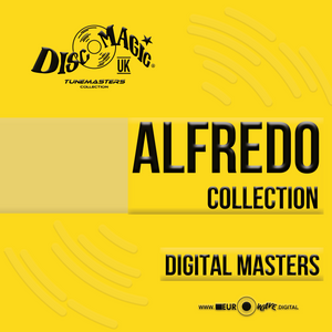 Alfredo Complete Collection - Tunemasters