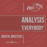 Analysis 'Everybody' - Tunemasters