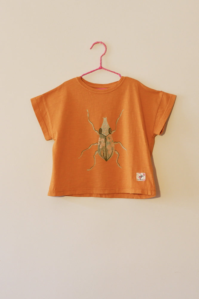Beetle T-shirt
