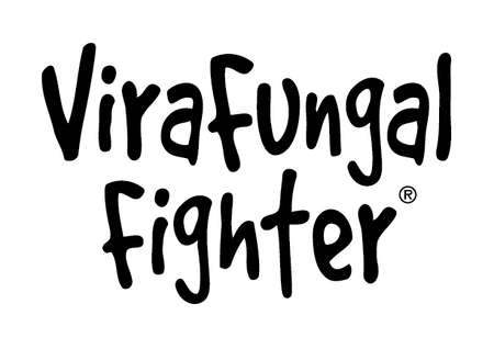 ViraFungal Fighter