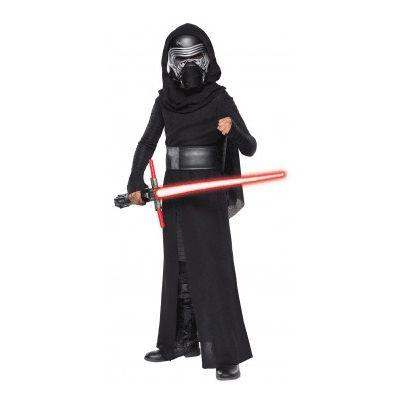Kylo Ren Child Costume - Star Wars