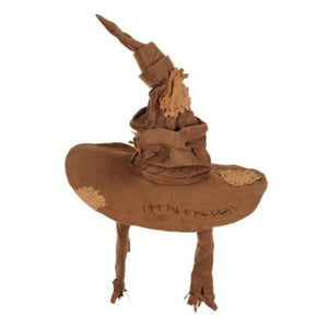 Harry Potter Brown Sorting Hat