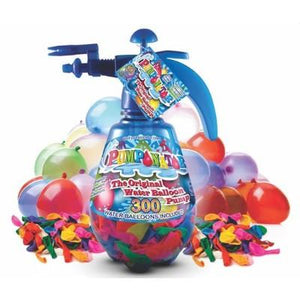 Pumponator Balloon Pump
