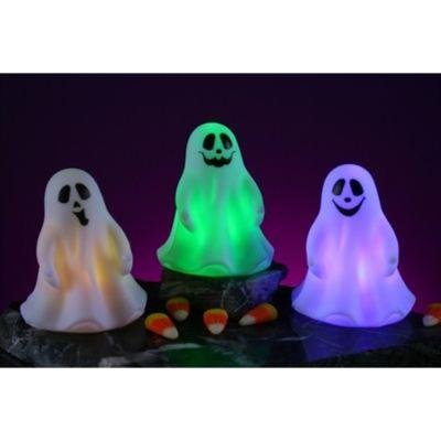 Color Changing Ghost - Assorted